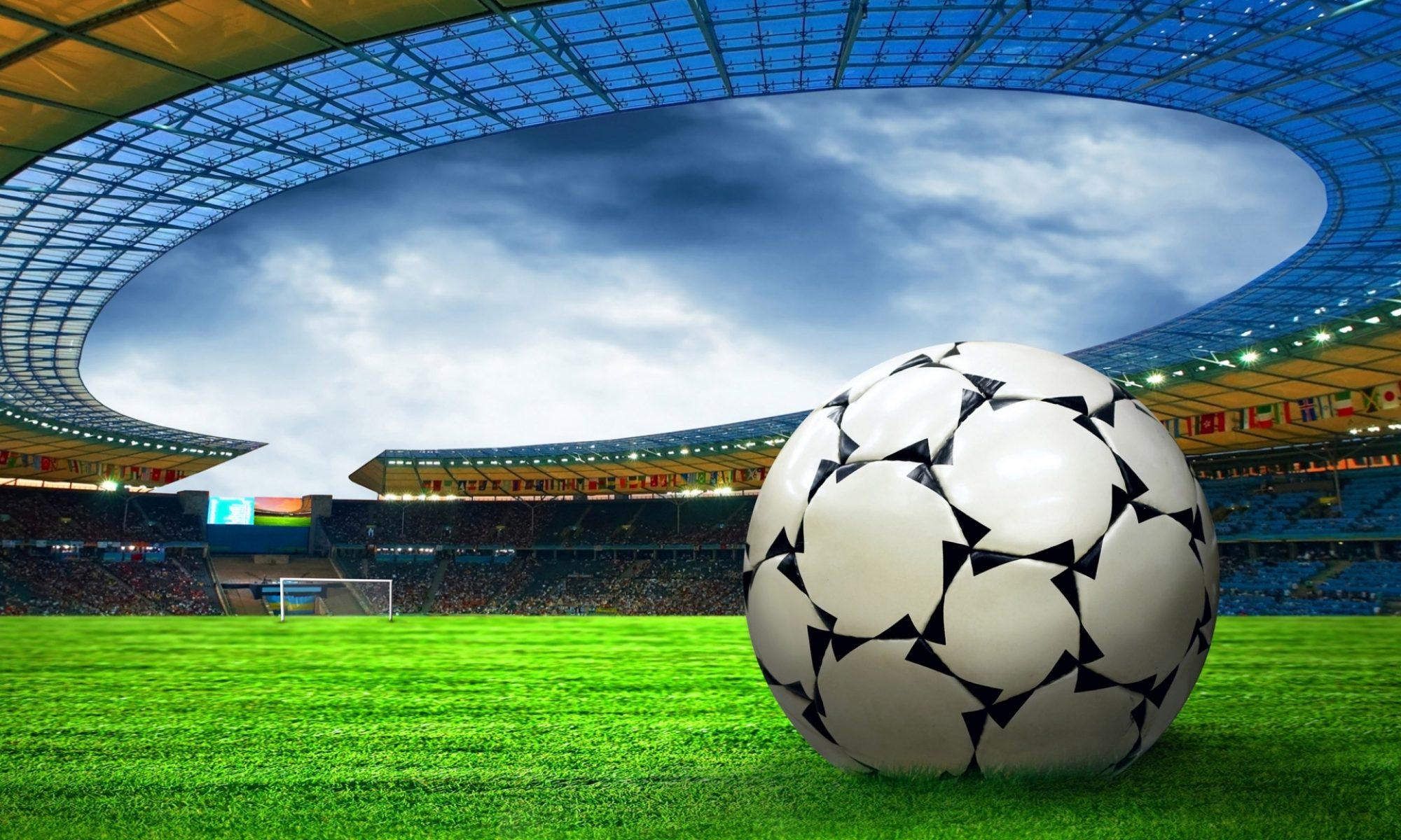 Zbor nogometnih trenera Varaždinske županije